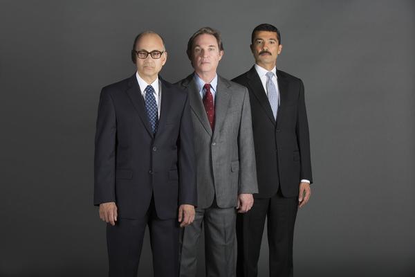 Ned Eisenberg as Menachem Begin, Richard Thomas as Jimmy Carter, and Khaled Nabawy as Anwar Sadat