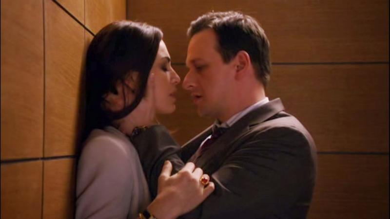 BWW Recap: The End Is Where We Start From on THE GOOD WIFE Finale