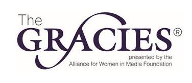 Lynda Carter to Receive Gracies Lifetime Achievement Award