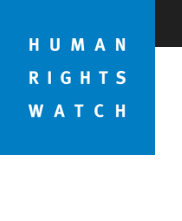 2016 Human Rights Watch Film Festival Lineup Announced