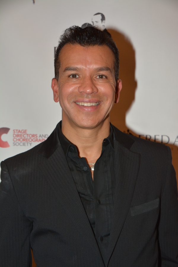 Sergio Trujillog