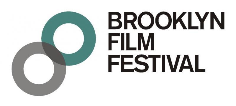 Brooklyn Film Festival Announces 19th Annual Festival Lineup