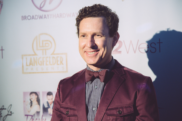 Jacob Langfelder