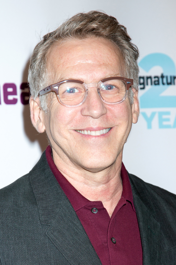 stephen spinella twitterstephen spinella angels in america, stephen spinella basketball, stephen spinella actor, stephen spinella pegasus, stephen spinella monmouth, stephen spinella partner, stephen spinella net worth, stephen spinella imdb, stephen spinella twitter, stephen spinella desperate housewives, stephen spinella boyfriend, stephen spinella movies, stephen spinella nyu, stephen spinella 24, stephen spinella attorney, stephen spinella code black, stephen spinella the knick, stephen spinella linkedin, stephen spinella san diego, stephen spinella prior walter