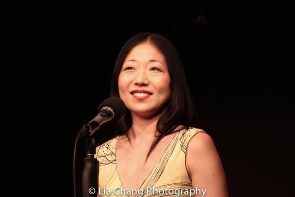 Writer/Director: Lainie Sakakura
