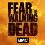 AMC Now Home to Five of the Top 10 Shows on Cable TV