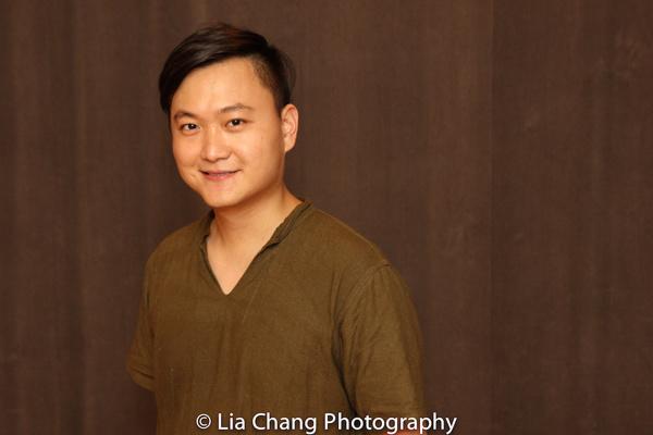 Chongren Fan