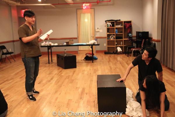 Chongren Fan, Qihao Huang, Esther Chen