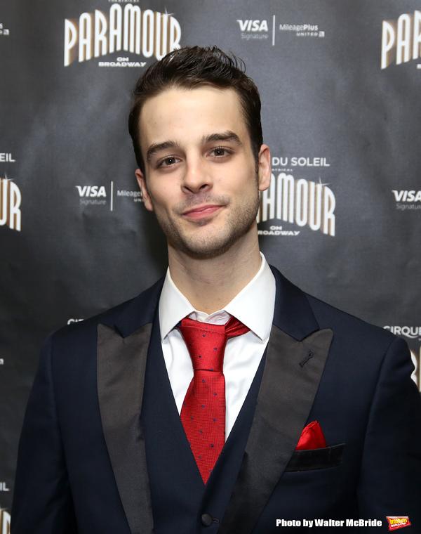 Ryan Vona