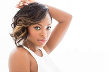 Naturi Naughton Joins Broad Green Pictures' New Film STEP SISTERS