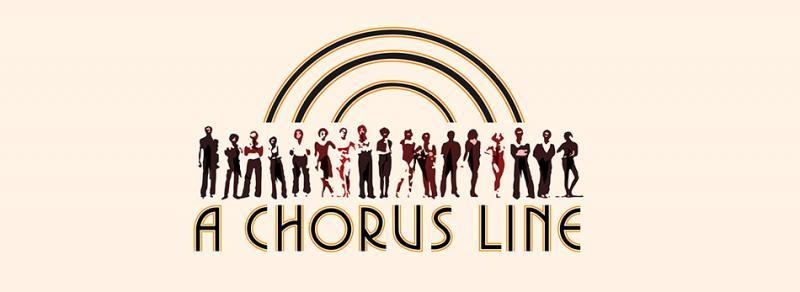 Breaking News: Robert Fairchild, Mara Davi, Jason Tam, Sabrina Bryan & More Will Lead A CHORUS LINE at The Hollywood Bowl