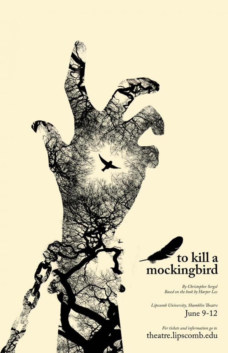 to kill a mocking bird prejudice Mockingbird characters nelle harper lee was born on april 28, 1926, in monroeville, alabama, a small town similar to maycomb, the setting of to kill a mockingbird.