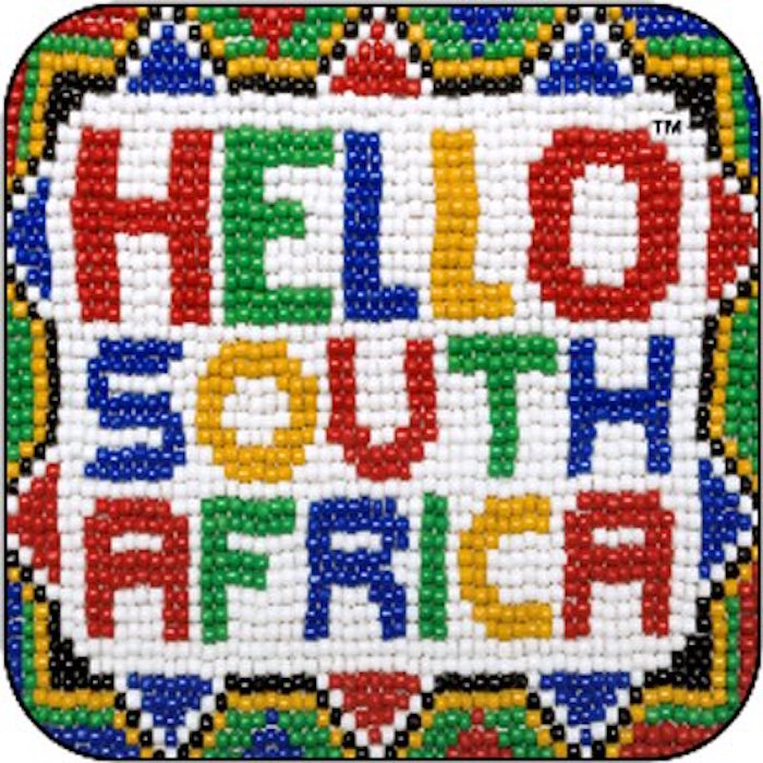 Boston Gay Men's Chorus Announces South Africa Tour