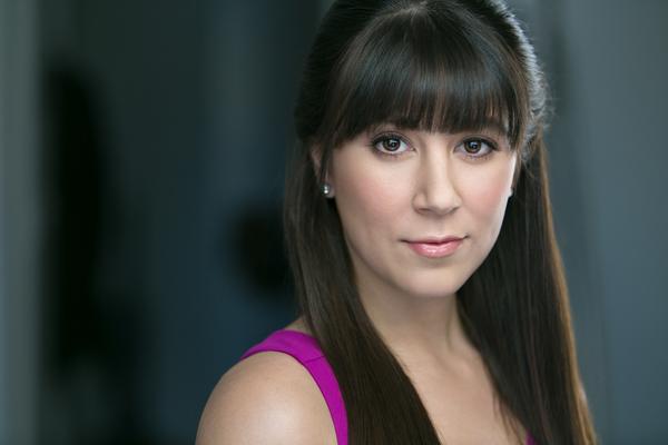 Alexis Bruza