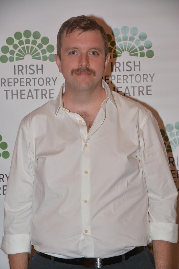 Dewey Caddell