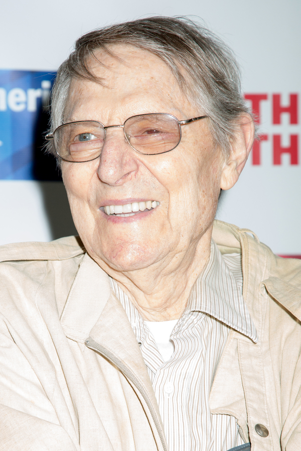 john cullum on a clear dayjohn cullum er, john cullum dark tower, john cullum youtube, john cullum, john cullum eye, john cullum imdb, john cullum stephen king, john cullum movies and tv shows, john cullum shenandoah, john cullen lighting, john cullum 1776, john cullum attorney, john cullum bath, john cullum theater, john cullum on a clear day, john cullum attorney kansas city, john cullum net worth, john cullum ibdb, john cullum singing, john cullum broadway credits