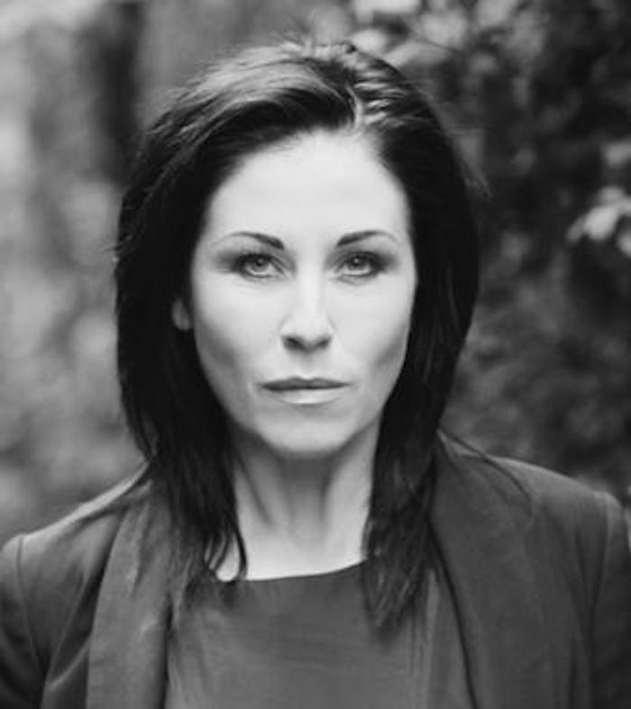Eastenders Jessie Wallace Joins Touring Production Of Chicago