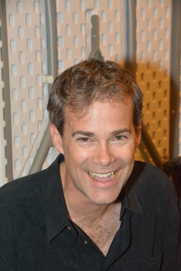 James Ludwig