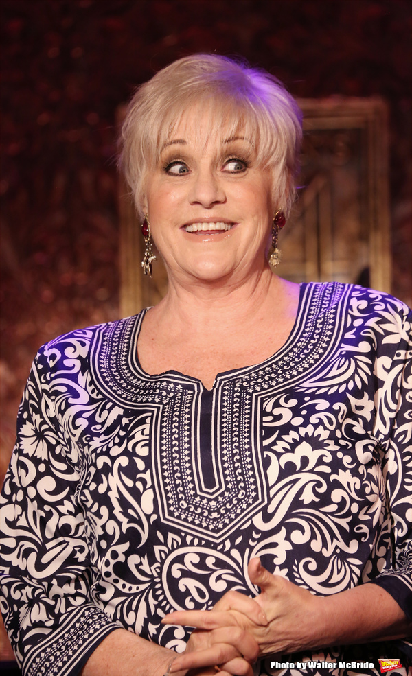 Lorna Luft naked (43 pictures) Is a cute, 2019, bra