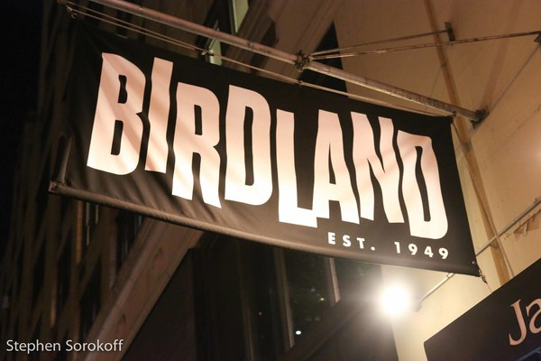 Photo Coverage: Freddy Cole Opens At Birdland