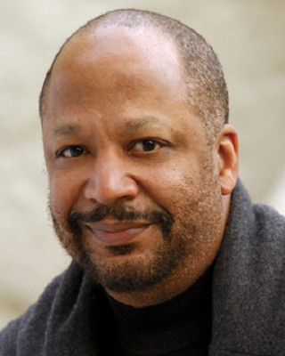 BWW Feature: Sheldon Epps Brings Diversity And Socially Conscious Theatre to TUTS