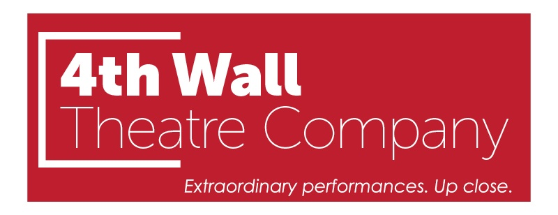Stark Naked Theatre Company Becomes 4th Wall Theatre Company