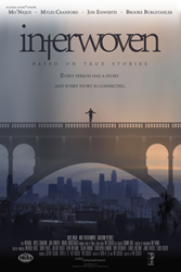 Mo'Nique Stars in New Drama INTERWOVEN, Debuting in the Flix Premiere Online Theater, 7/1