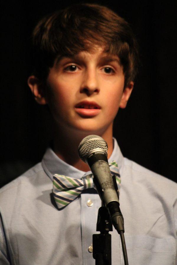 Tyler Altomari
