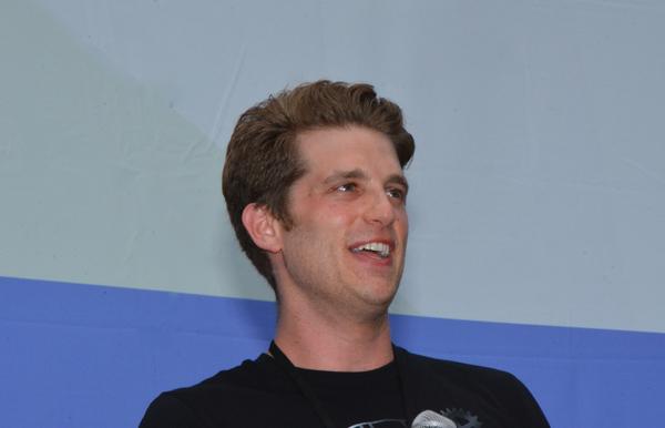 Jonah Platt