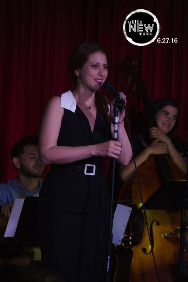 Rena Strober