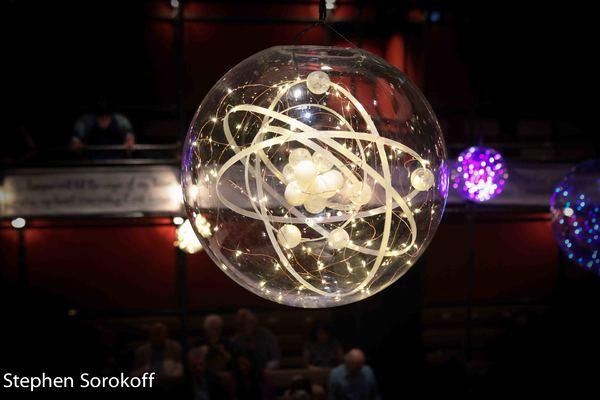Shakespeare & Company Gala