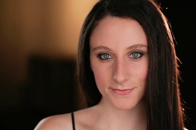 BWW Interview: Playwright Natalie Margolin's THE POWER OF PUNCTUATION Makes its New York Debut