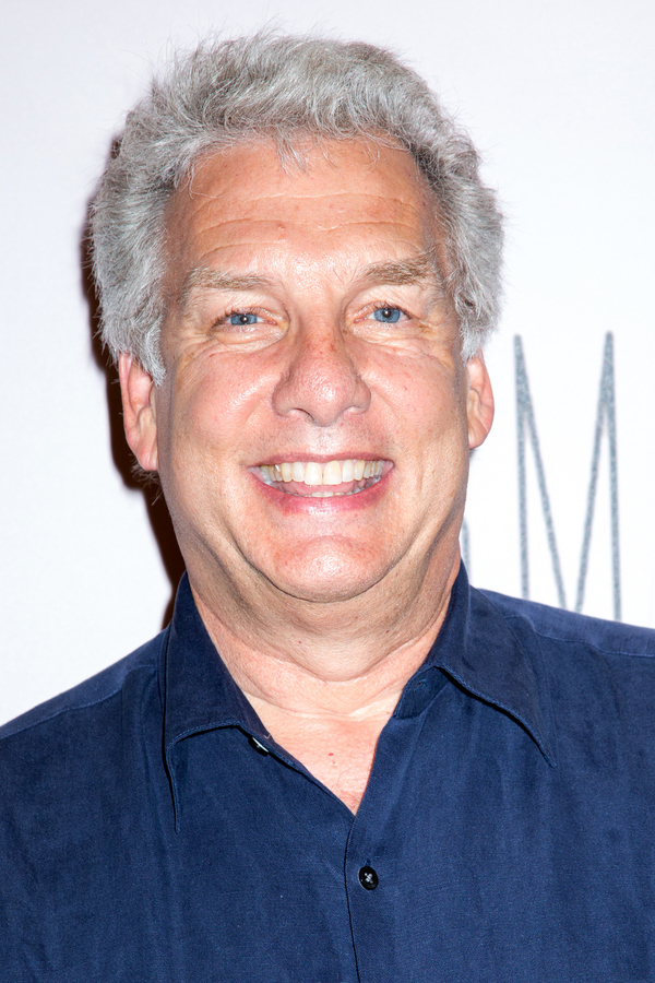 Marc Summers Photo