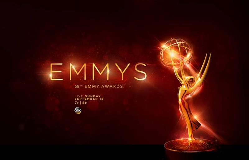 Audra McDonald, Bryan Cranston, GREASE LIVE Among Theater Stars Nominated for 68th Annual EMMY AWARDS