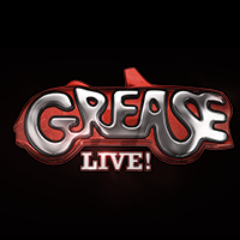 BWW Exclusive: GREASE LIVE Makes EMMY History - Thomas Kail, Marc Platt, David Korins & William Ivey Long React!