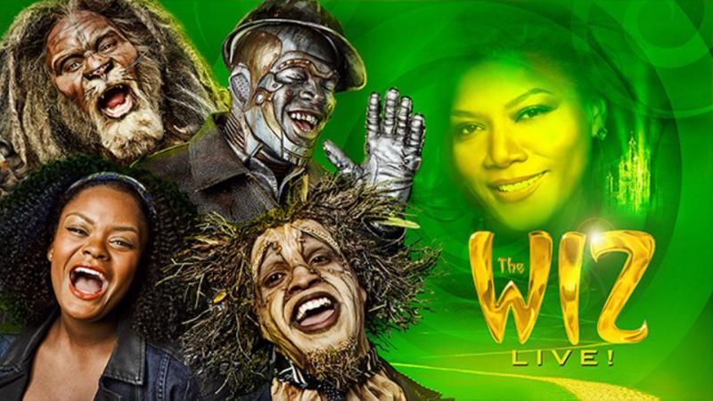 BWW Exclusive: THE WIZ LIVE's Paul Tazewell, Derek McLane & Neil Meron React to Emmy Nominations