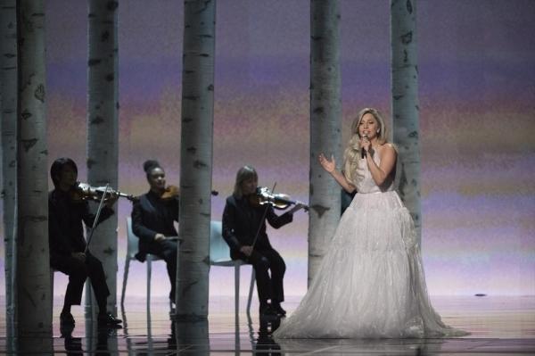 Set Designer Derek McLane Garners Two Emmy Nominations for THE WIZ LIVE & THE OSCARS