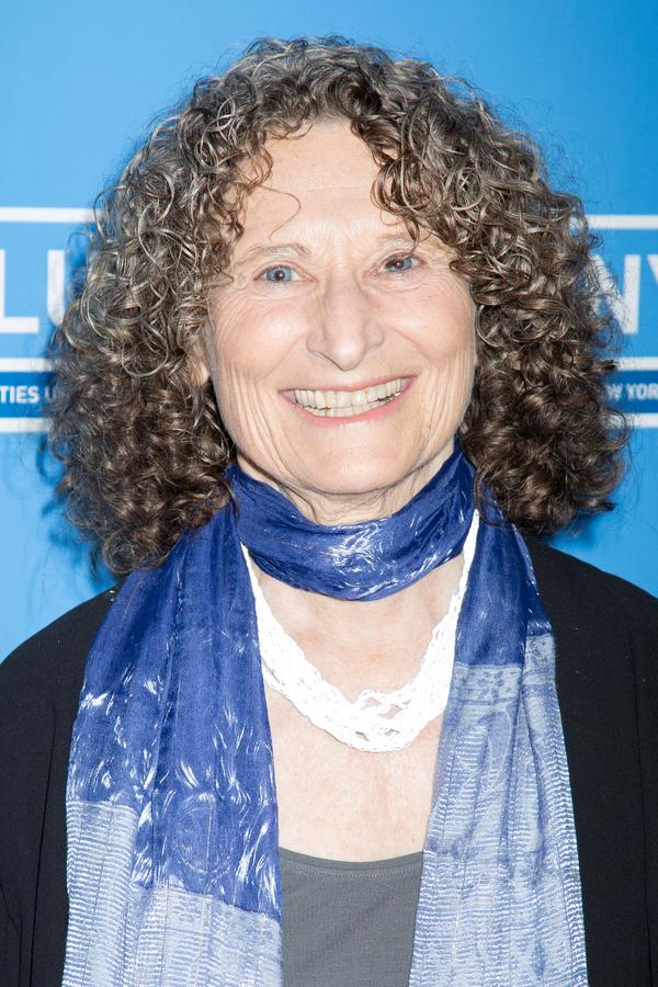 Donna Lieberman