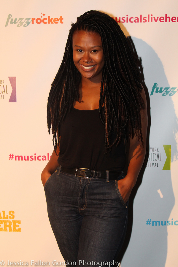 Christina Sajous