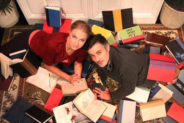 Ashlee Elizabeth Bashore and Jeffrey Schmidt