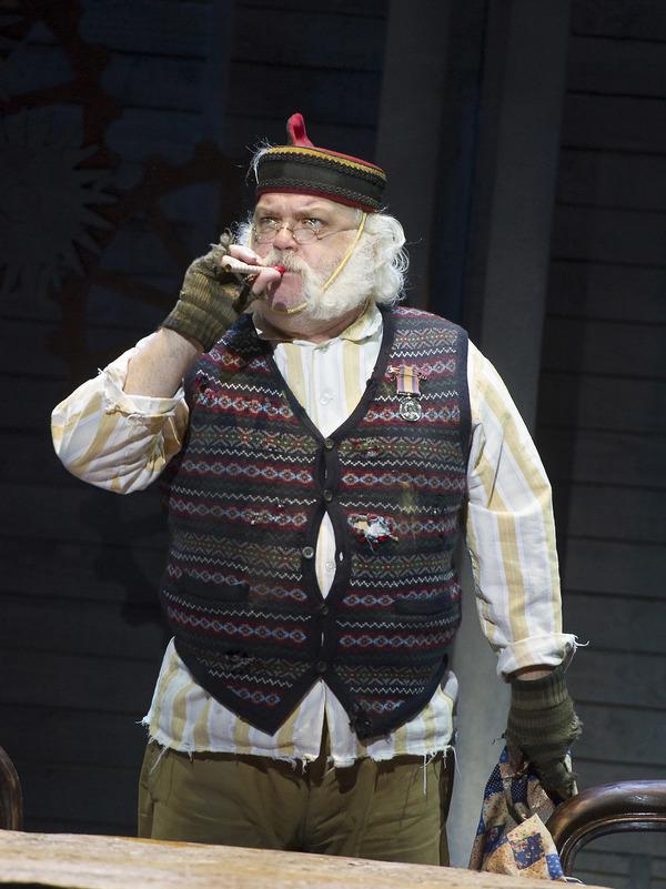 Photo flash chitty chitty bang bang at marlowe theatre - Bristol hippodrome box office opening hours ...