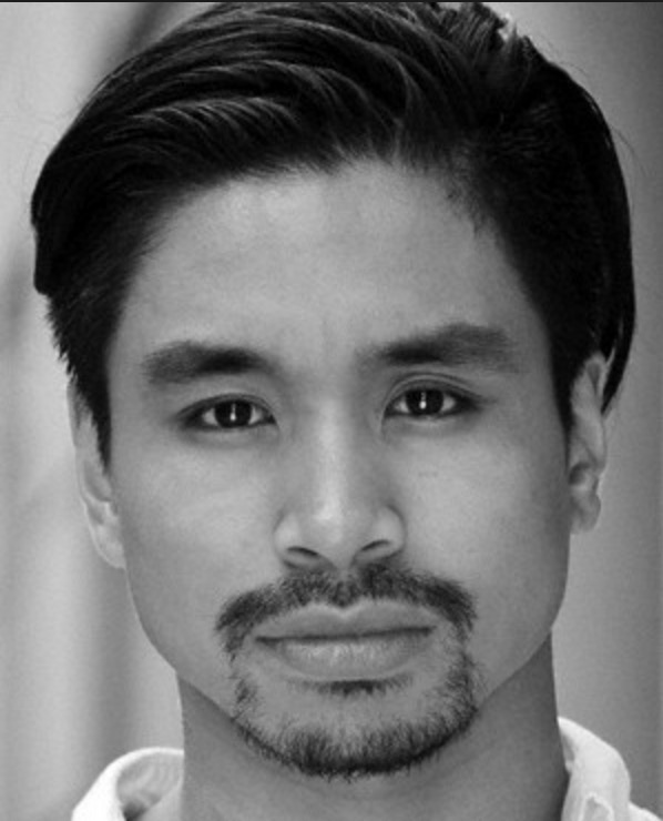 BWW Interview: ALADDIN's Angelo Soriano Brings Broadway to Youtube
