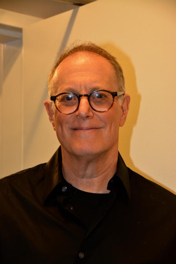 Bill Kux