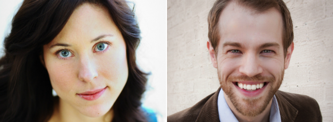 Mind-Bending Love Story CONSTELLATIONS to Play Dallas Theater Center