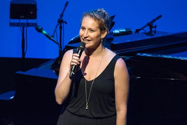 Anna K. Jacobs
