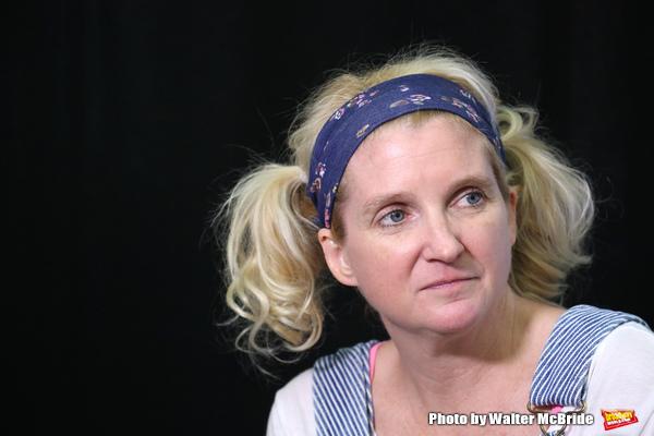 Megan Lawrence