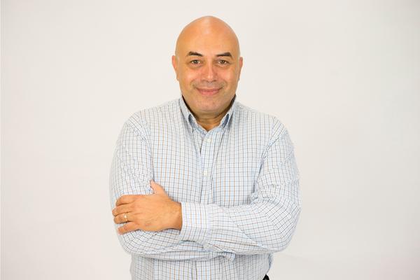 Herbert Siguenza