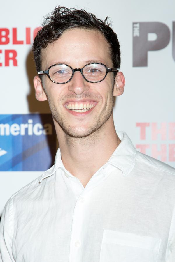 Michael Bradley Cohen