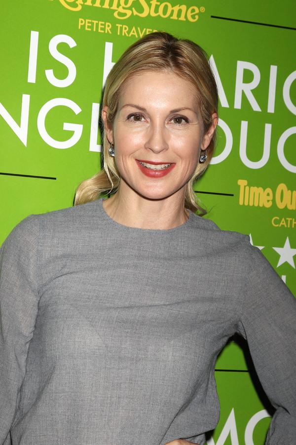 Photo Flash: Meryl Streep, Nina Arianda, & More Attend The NY Premiere of FLORENCE FOSTER JENKINS