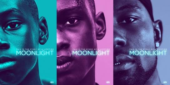 Barry Jenkins' anticipated indie drama 'Moonlight' starring Mahershala Ali and Janelle Monáe